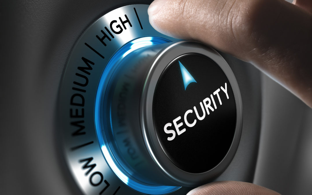 Working with an Agoura Hills Trust Lawyer to Protect Family Privacy