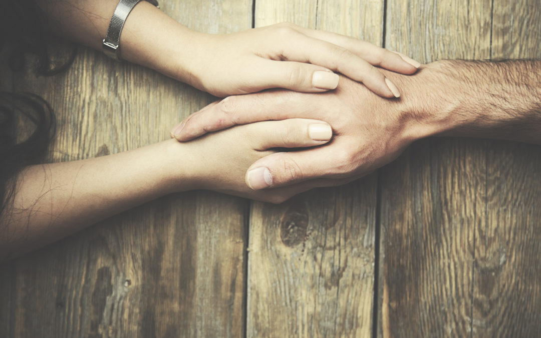 Important Estate Planning Tips After the Loss of a Partner | Thousand Oaks Estate Planning Lawyers