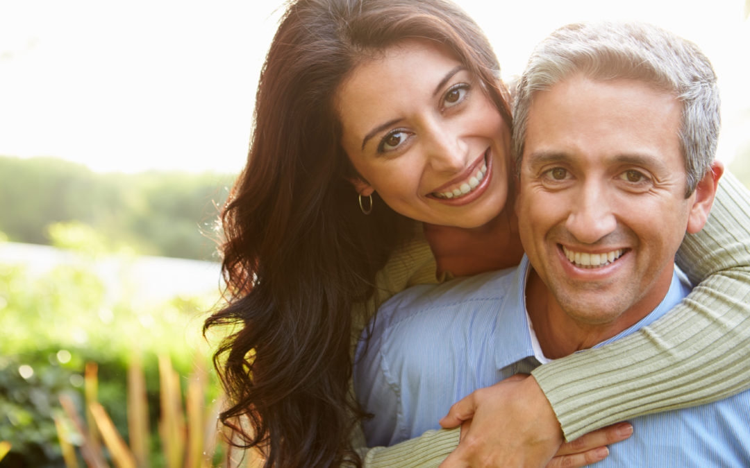What You Should Know About Living Together if You're Over 50 | Thousand Oaks Estate Planning Attorney