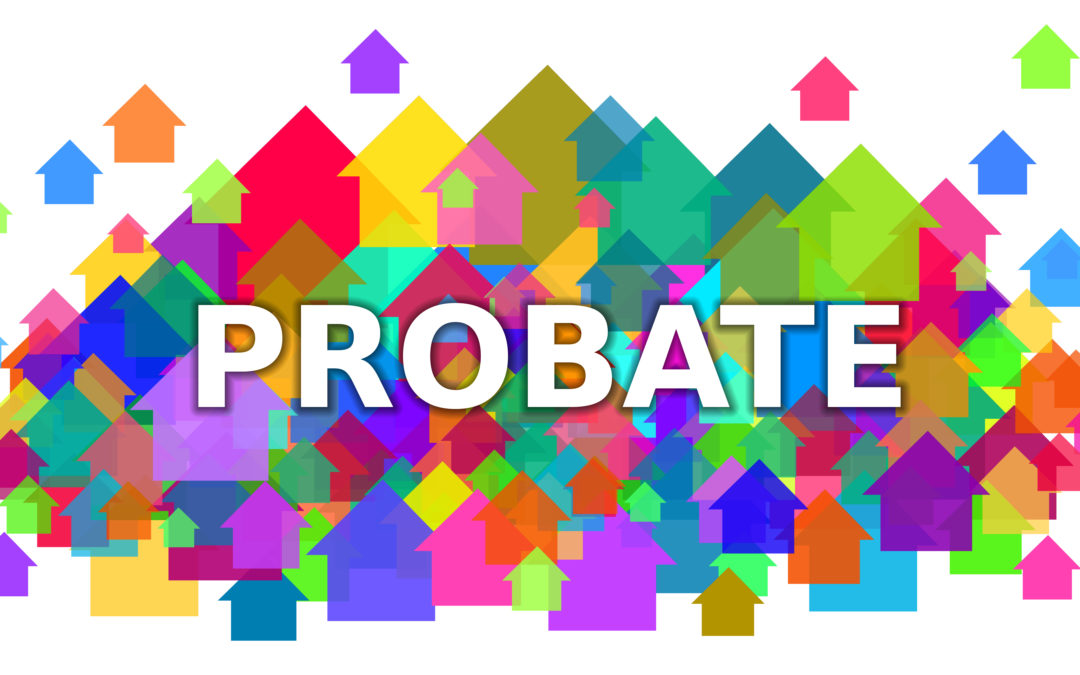 Ventura County Probate Lawyers: What To Do After a Loved One Dies
