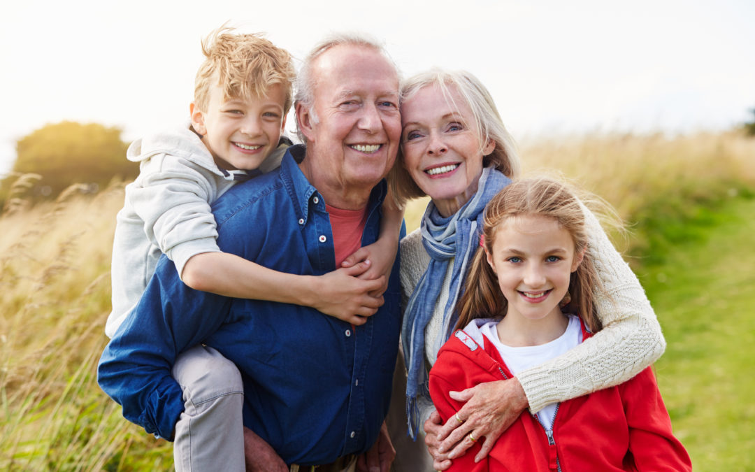 Westlake Village Estate Attorneys: 3 Ways Your Child's Spouse Can End Up with the Family's Money