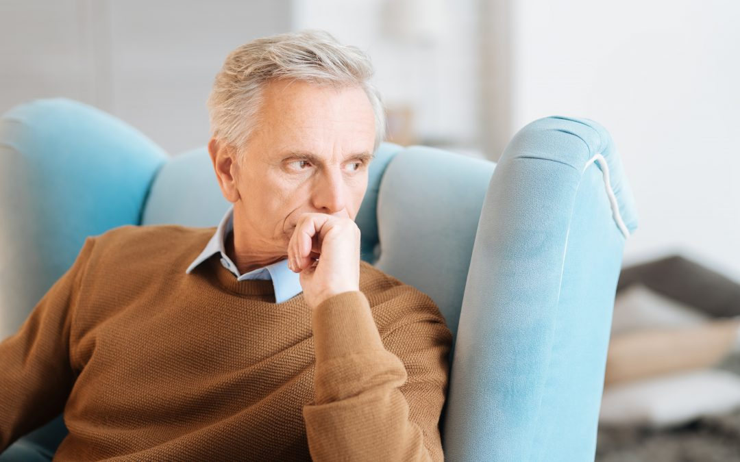 How Can I Avoid a Conservatorship in California?