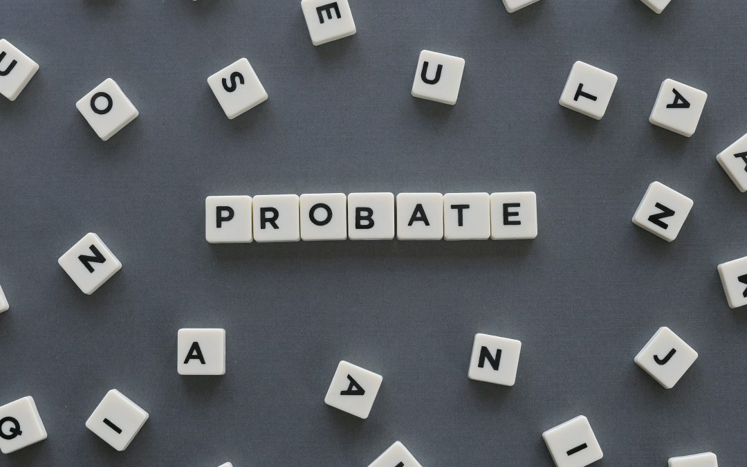Thousand Oaks Estate Planning Lawyers: How to Avoid Probate with Joint Accounts and Beneficiaries